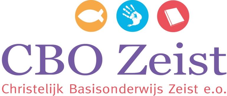 logo CBO