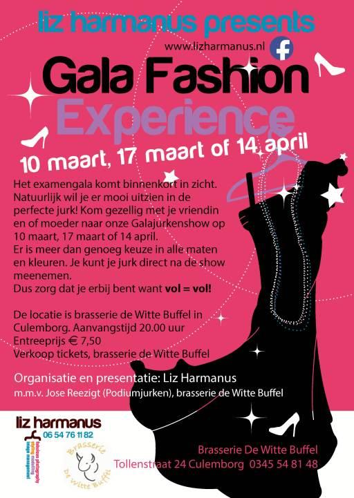flyer gala3