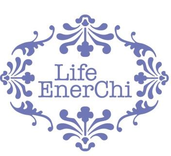 LifeEnerchi