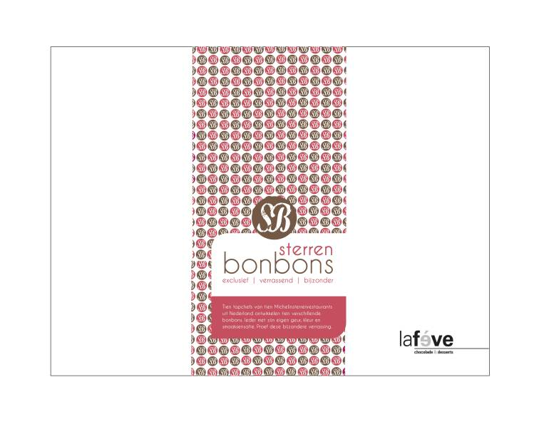 bonbons62