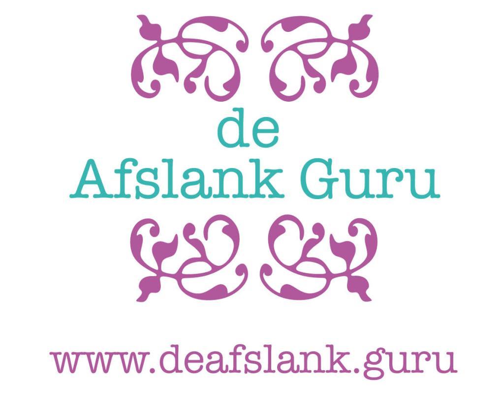 Logo & website