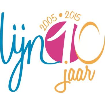 logo 10jaar3