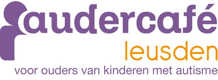 logo Audercafé Leusden