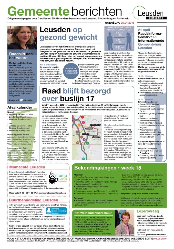 2016-01 Gem.pag. Leusden def.BDU krant