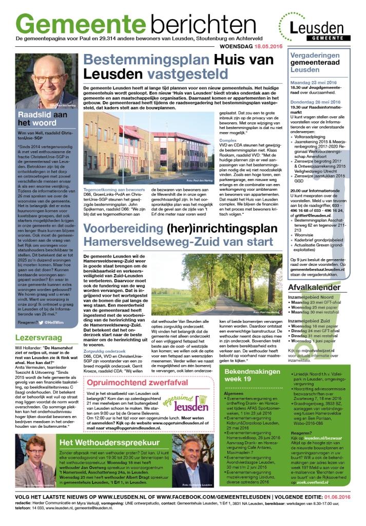 2016-03 Gem.pag. Leusden