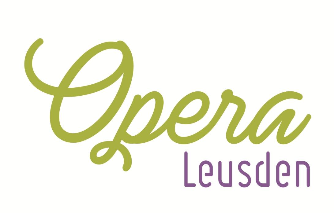 briefpapier Opera boven.jpg