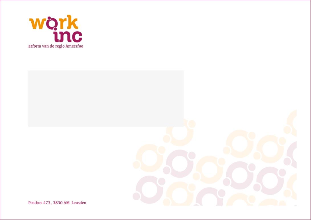 envelop 156X220.jpg